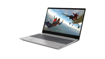 25 Pcs – Lenovo 81N800D2US IdeaPad S340 15.6″ HD i3-8145U 2.10GHz 4GB RAM 1TB HDD Win 10 Home Platinum Grey – Lenovo Certified Refurbished