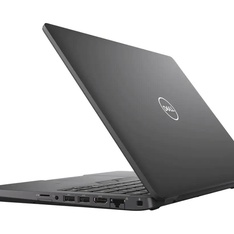 Dell 63T6F Latitude 5400 14″ FHD Core i5 8365U 1.6GHz 16GB RAM 256GB SSD Win10 Pro Black – Brand New