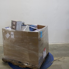 6 Pallets - 138 Pcs - Comforters & Duvets, Bedding Sets, Sheets, Pillowcases & Bed Skirts, Lighting & Light Fixtures - Customer Returns - Mainstay's, Mainstays, Better Homes and Gardens, Better Homes & Gardens