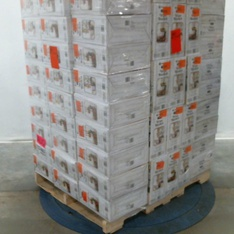 Pallet - 111 Pcs - Kitchen & Dining - Brand New - Member's Mark