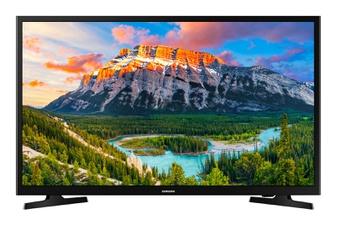 12 Pcs – LED/LCD TVs (19″ – 24″) – Refurbished (GRADE A, GRADE B) – Samsung