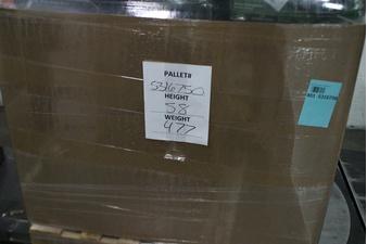 Pallet – 12 Pcs – Portable Speakers – Tested NOT WORKING – Ion, JBL, Monster, Blackweb