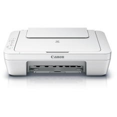 150 Pcs - Printers - Customer Returns - Canon