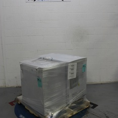 Pallet - 2 Pcs - Bar Refrigerators & Water Coolers - Tested NOT WORKING - Continental