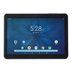19 Pcs – Onn ONA19TB007 10.1″ Android Tablet with Detachable Keyboard, 2GB RAM, 16GB, 1.3GHz quad core – Refurbished (GRADE C)