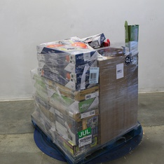 Pallet - 63 Pcs - Outdoor Play, Outdoor Sports, Camping & Hiking - Customer Returns - EastPoint Sports, Go! Gater, Smith's, Ozark Trail