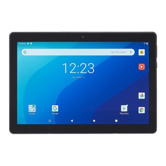 91 Pcs – Onn 100003562 10.1″ Tablet Pro 32GB Memory Android 10, 2GHz Octa-Core Processor, FHD Display, Black – Refurbished (GRADE A, GRADE B)