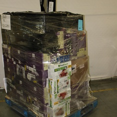 Pallet - 40 Pcs - Drip Brewers / Perculators, Kitchen & Dining - Customer Returns - Mr. Coffee, EMG East, Inc. (direct order), Foodsaver