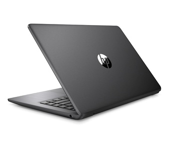 41 Pcs – HP 14-cb164wm Stream 14″ HD Celeron N4000 1.1GHz 4GB RAM 32GB eMMc Win 10 Home S Brilliant Black – Refurbished (GRADE A)