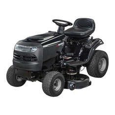 Pallet - 1 Pcs - Mowers - Customer Returns - Murray