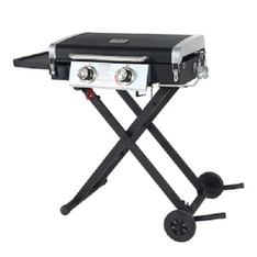 Truckload – 35 Pcs – Grills and Outdoor Cooking (Lowe`s) – Customer Returns – Blue Rhino, Char-Griller, Char-Broil, Broil King