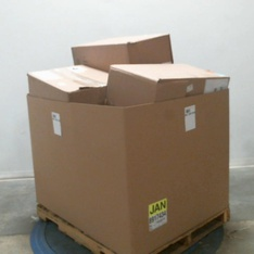 Pallet – 31 Pcs – Networking – Tested NOT WORKING – Netgear, Tp Link, TP-LINK, HP
