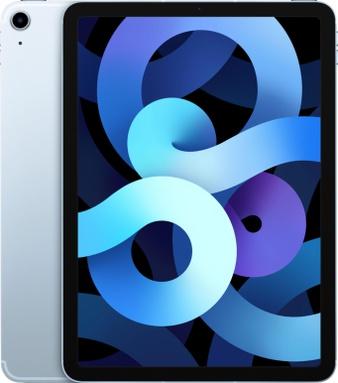 iPad Air – 14 Pcs – Tablets & eReaders -> Apple iPads – Refurbished (BRAND NEW, GRADE A, GRADE B) – Apple