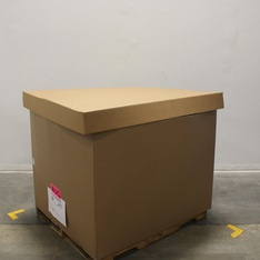 Pallet - 498 Pcs - DVD Discs, Microsoft, Blu-ray Discs, Other - Customer Returns - AtGames, Microsoft, PowerA, Warner Brothers
