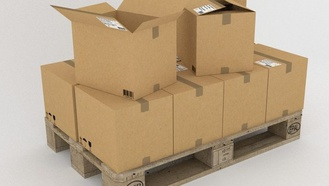 Buying Liquidated Goods Wholesale by the Pallet