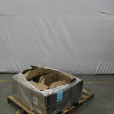 3 Pallets - 386 Pcs - Other, Ink, Toner, Accessories & Supplies, Accessories - Customer Returns - Apple, UNBRANDED, Onn, iSimple