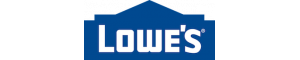 Lowes liquidation auctions