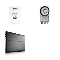 70 Pcs – Lenovo Accessories – New, Open Box Like New – Retail Ready – Models: 4Z10Q83083, GX40H24577, NEON-1040