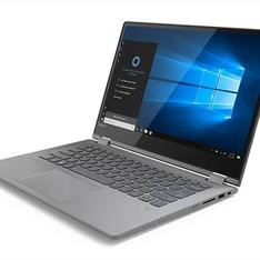 12 Pcs - Lenovo 81EM000CUS IdeaPad Flex 6 14