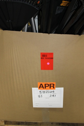 Clearance! Pallet – 64 Pcs – Other – Brand New – Retail Ready – Ames