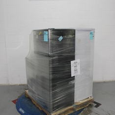 Pallet - 5 Pcs - Refrigerators, Freezers - Customer Returns - Igloo