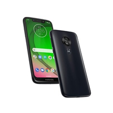 5 Pcs – Motorola XT1952-4 Moto G7 Play – 32GB – Unlocked – Deep Indigo – Refurbished (GRADE A)