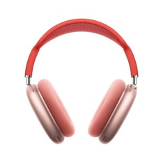 6 Pcs – Headphones & Portable Speakers -></noscript> Over Ear Headphones – Refurbished (BRAND NEW, GRADE A) – Apple