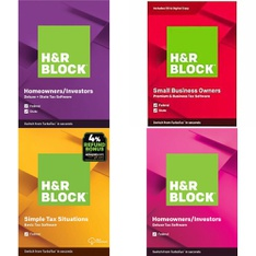 Pallet – 141 Pcs – Computer Software & Video Games – Customer Returns – H&R Block, ARCADE1up, Wf Tastemakers Trading Limited, Narwhal