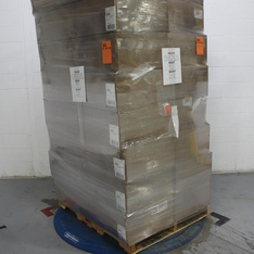 6 Pallets - 287 Pcs - Pillows - Brand New - Retail Ready - Opalhouse, Hearth & Hand with Magnolia
