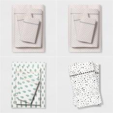 150 Pcs - Bedding - New - Retail Ready - Opalhouse