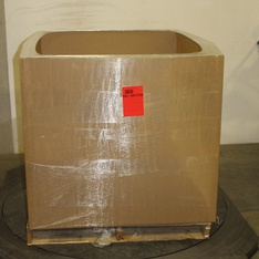 Pallet - 60 Pcs - Hardware - Brand New - Retail Ready - Lancaster Distribution