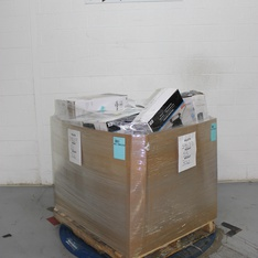 Pallet - 36 Pcs - Heaters, Accessories, Fans - Customer Returns - Mainstay's, Honeywell