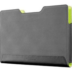 150 Pcs – Lenovo GX40J46556 11″ Laptop Sleeve – Grey – New – Retail Ready