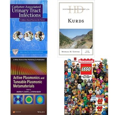 176 Pcs - Books - Used, Like New - Retail Ready - Nabu Press, Kessinger Publishing, HCPro, Foundation Press