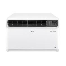 Pallet - 1 Pcs - Air Conditioners - Customer Returns - LG