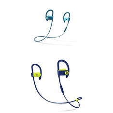 20 Pcs - Apple Beats by Dre Headphones - Refurbished (GRADE A) - Models: MRET2LL/A, MREQ2LL/A