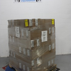 Clearance! Pallet - 60 Pcs - Calendars - Customer Returns - AT-A-GLANCE