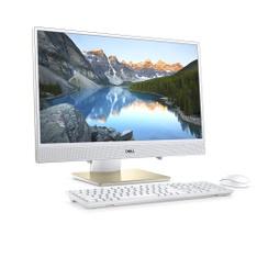 Dell i3477-3666GLD-PUS Inspiron 24 23.8