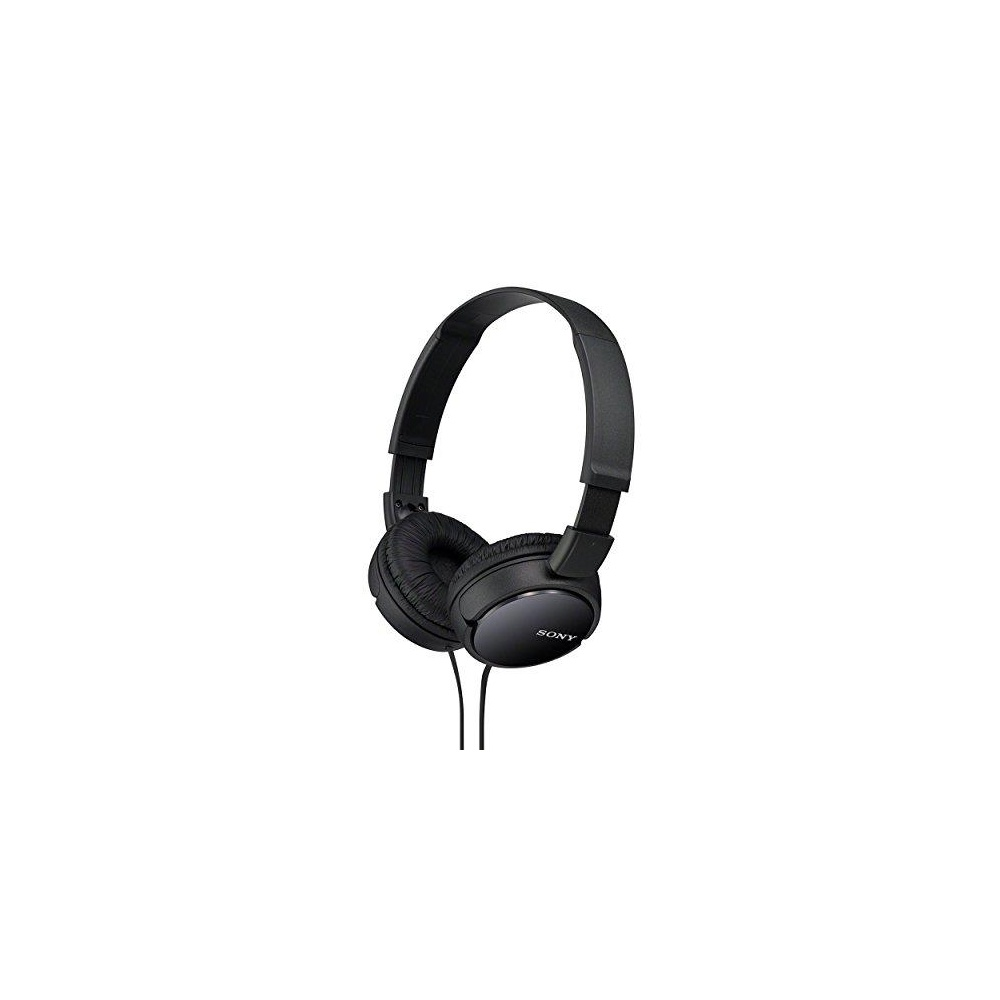 2ac8479b6f7 42 Pcs - Headphones & Portable Speakers - Refurbished (GRADE A ...