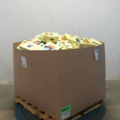 Pallet - 407 Pcs - Other - Tested NOT WORKING - Onn, RCA, EVOO, Smartab