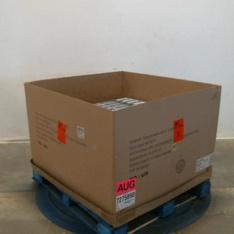 Pallet – 60 Pcs – Member's Mark 39-00007-00 Car Organizer Set 2 Pack Assorted Colors – Brand New