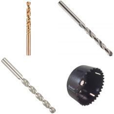 70 Pcs - Power Tools - Refurbished (GRADE A, GRADE B) - Cleveland, DORMER, DEWALT, Magafor