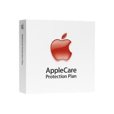 46 Pcs – Apple MC249LL/A AppleCare Protection Plan for iPod touch/classic – Customer Returns