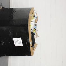 Pallet - 448 Pcs - Accessories, Ink, Toner, Accessories & Supplies, Other, Cables & Adapters - Customer Returns - Onn, HP, Canon, C & E