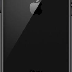 50 Pcs - Apple iPhone XR 128GB - Unlocked - Certified Refurbished (GRADE A)