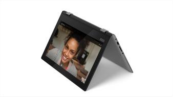 100 Pcs – Lenovo 81A70005US 11.6″ HD Touchscreen N4000 1.10GHz 4GB RAM 64GB eMMc Win10S Black – Lenovo Certified Refurbished (GRADE A)