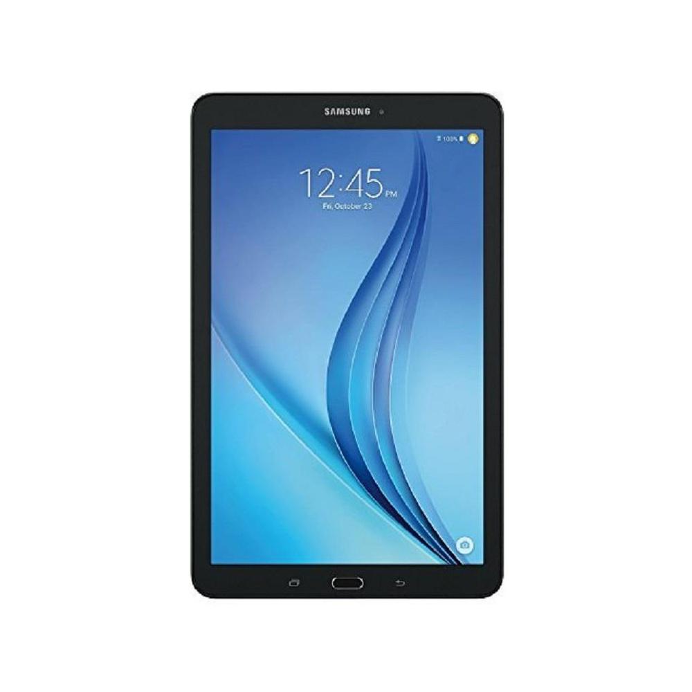 new style fa455 1e92e 10 Pcs - Samsung Galaxy Tab E 9.6