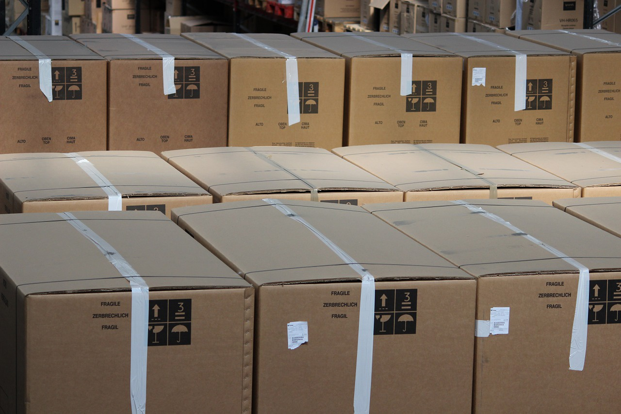 Why Liquidators are the Best Wholesale Suppliers