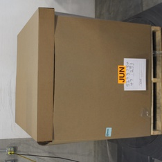 Pallet - 297 Pcs - Microsoft, Other, Accessories, Security & Surveillance - Customer Returns - Microsoft, AtGames, One For All, PowerA