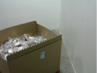 Pallet – 826 Pcs – Earrings, Necklaces, Watches (NOT Wearable Tech) – Customer Returns – Believe by Brilliance, Time & Tru, Hot Silver